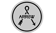 ARROW BEARINGS