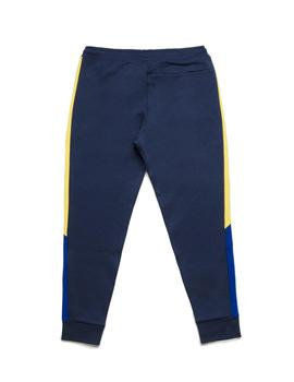 PANTALÓN CHÁNDAL POLO RALPH LAUREN ATHLETIC NAVY