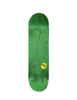 TABLA SKATE DEATHWISH EE 40 LOVE 8.125
