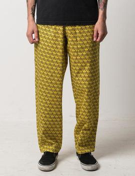 PANTALONES THE QUIET LIFE SMILEY SURF PANT